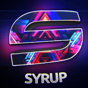 Syn Syrup