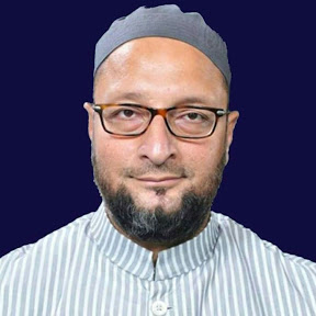 AIMIM News Channel