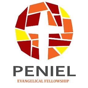 PENIEL Evangelical Fellowship Gannavaram