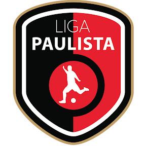 Liga Paulista de Futsal
