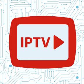 Китай Обзор ТВ TLT