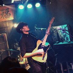 Ryan吉他指南