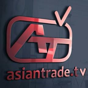 Asian Trade TV