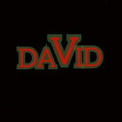 Calin David