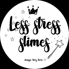 Less Stress Vibes