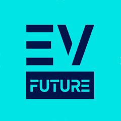 EV FUTURE