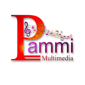 Pammi Multimedia