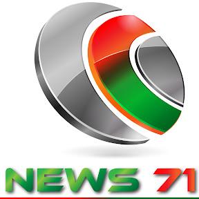 News 71