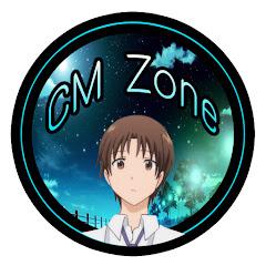 CmZone