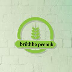 BrikKhO PreMik