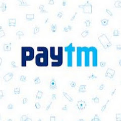 paytm Earnings Tamil