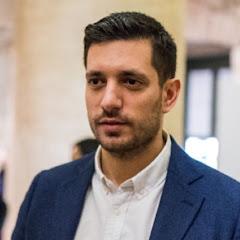 Konstantinos Kyranakis