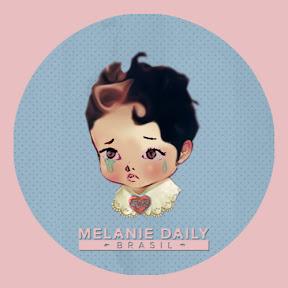 Melanie Daily Brasil