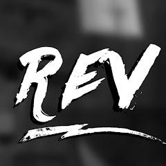 Rev Mods