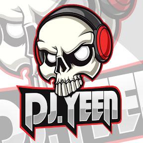 DJ-YEEN-3CHA-REMIX