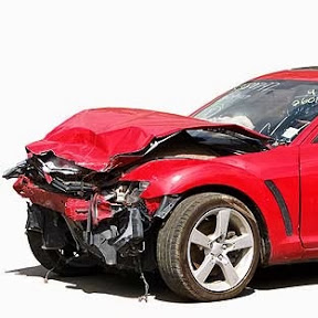 Car Accident Compilation jp