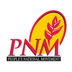PNM TV