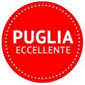 Puglia Eccellente