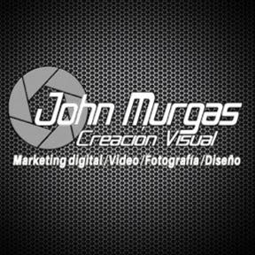 John Murgas
