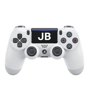 Jembo Games
