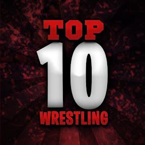 Top10Wrestling
