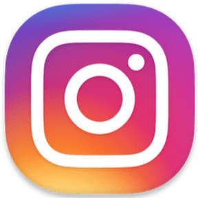 Instagram - Trucos Seguidores Gratis