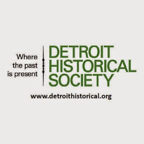 Detroit Historical Society