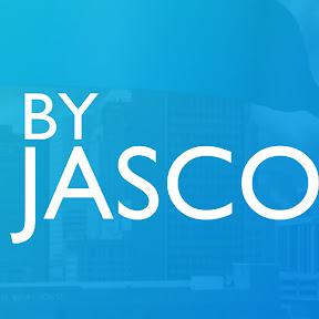 Jasco Products Company
