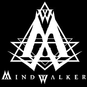 Mindwalker - Songwriter