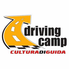 MrDrivingCamp