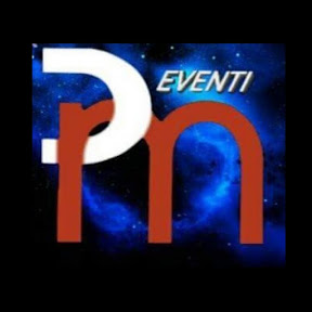Pisano Music Eventi Produzione eventi e spettacoli