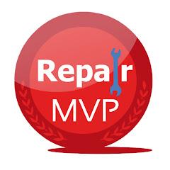 Repair MVP
