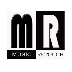 MUSIC RETOUCH