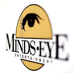 Minds Eye Entertainment