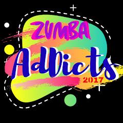 Zumba AdDicts