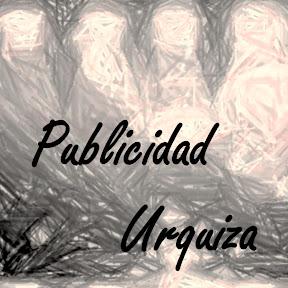 Publicidad Urquiza