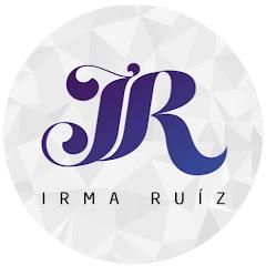Irma Ruiz