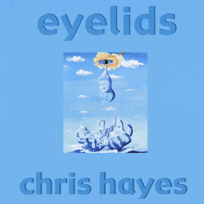 Chris Hayes - Topic