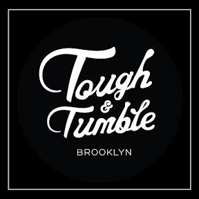 Tough & Tumble