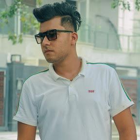 Amit Here