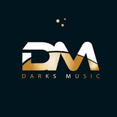 Darks Music