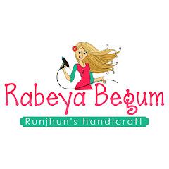 Rabeya Begum