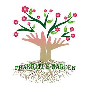 PRAKRITI's Garden
