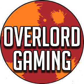 Overlord Gaming