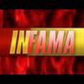 INFAMA