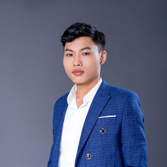 Lê Quốc Tiến Official