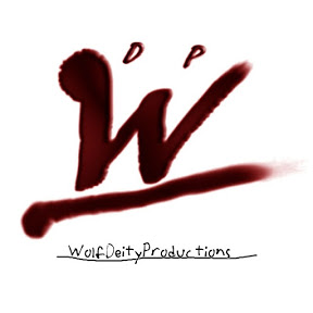 WolfDeityProductions