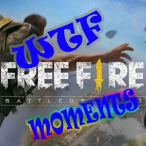 Free Fire WTF Moments