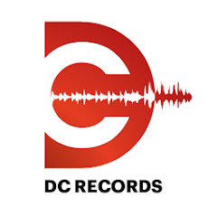 DC Records