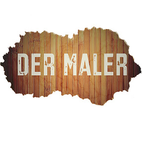 DerMaler